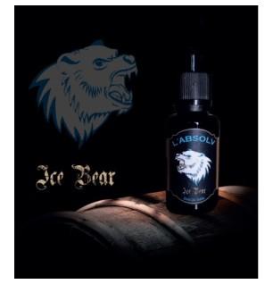 Absolu - Ice Bear