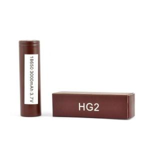 Accus LG HG2 - 3000 Mah