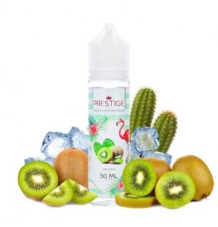 Prestige - Cactus Kiwi - 50ml