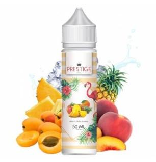 Prestige Abricot Ananas - 50ml