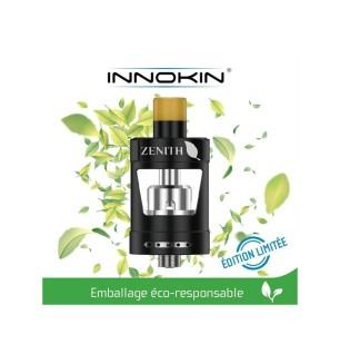 Innokin - Zenith 4ml