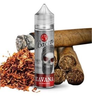 Havana - 50ml