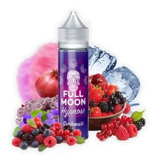 Hypnose Full Moon 50ml