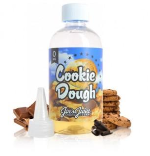 Eliquide Cookie Dough Joe's Juice 200ML