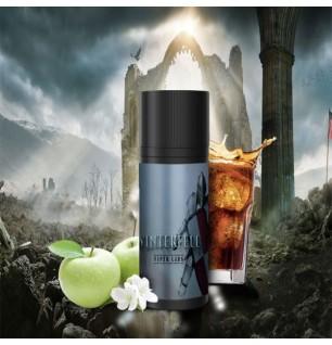 Winterfell 100ML - Viper Labs