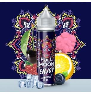 Eliquide Enjoy 50ml Full Moon