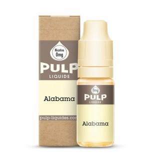 Alabama 10 ml Fr - Pulp