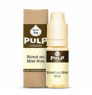 Blond Au Miel Noir 10 ml Fr - Pulp