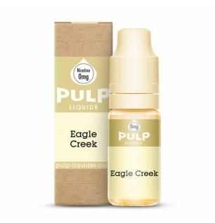 Eagle Creek 10 ml Fr - Pulp