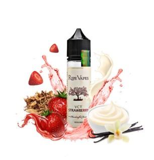 Ripe Vapes VCT Strawberry - 50ml