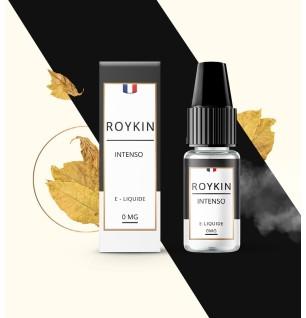 Roykin Intenso - 10ml