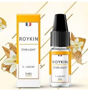 Roykin Star Light - 10ml