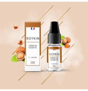 Roykin Crème de Noisette - 10ml