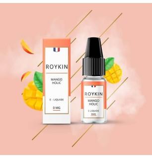 Roykin Mango Holic - 10ml