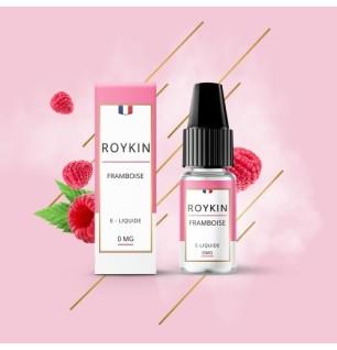 Roykin Framboise - 10ml