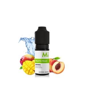 Minimal Fruits Frais - 10ml