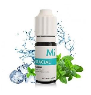 Minimal Glacial - 10ml