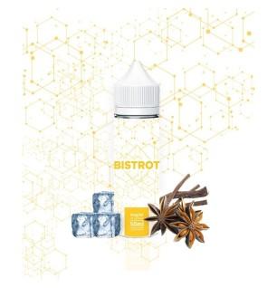 Eliquide Bistrot Aromazon Classic 50 ml