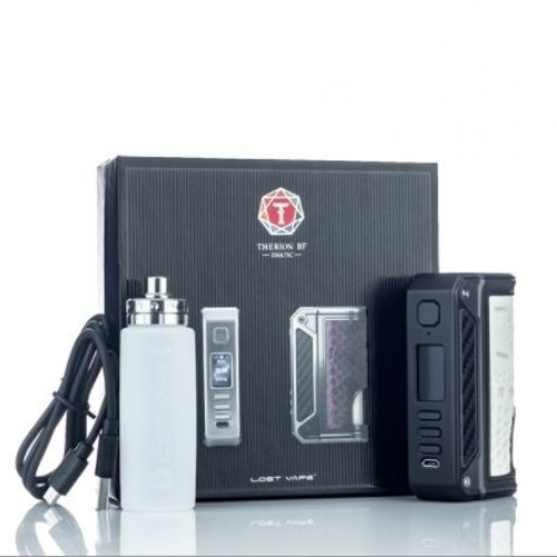 Lost Vape BF Therion DNA75
