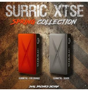 Surric XT SE Dual